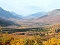 North Klondike River Valley (48681102492).jpg