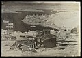 North Sydney and Sydney Harbour, by C Bayliss B Holtermann, 1875, XR 45a.jpg