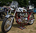 Norton Cafe Racer (9546989626).jpg