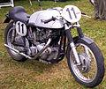 Norton Domiracer 750cc 1958.jpg