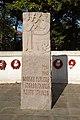 Norwegian Memorial - geograph.org.uk - 268909.jpg