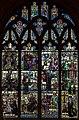Norwich Cathedral, Bauchon window (23563892954).jpg