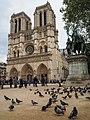 Notre-Dame de Paris (18720902013).jpg