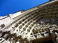 Notre Dame 134 2012-07-01.jpg