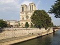Notre Dame Cathedral (43720830101).jpg