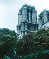 Notre Dame May 11, 1960.jpg