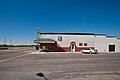 Notus, Idaho (8114941697).jpg