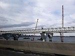 Nouveau pont Champlain - 021.jpg