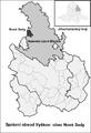 Nové Sady mapa.png