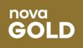Nova Gold logo.png