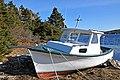 Nova Scotia DGJ 5326 (4549542184).jpg