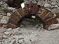 Novo Brdo Castle 17.JPG