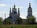 Novoshakhtinsk church.jpg