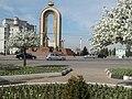 Novruz in Dushsanbe 03.jpg