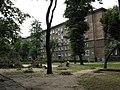 Nowa Huta (Poland) (9632273306).jpg