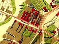 Nowe Ogrody w Gdańsku - plan 1908.JPG