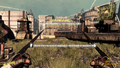 Nuclear Dawn - Clocktower FPS 01.png
