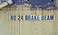 Number 24 brake beam (31563514).jpg