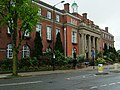 Nuneaton Town Hall - geograph.org.uk - 8031.jpg