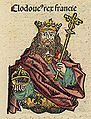 Nuremberg chronicles f 143r 2.jpg