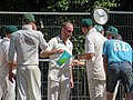 Nuthurst CC v. Henfield CC at Mannings Heath, West Sussex, England 043.jpg