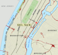 Nyc-e72st plane crash map.png