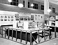 OAC dairy exhibit, 1931 (5858456030).jpg