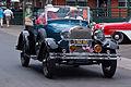 OC Hot Rod Cruise 2011-9-4th-1-14 - Flickr - Moto@Club4AG.jpg