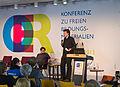 OER-Konferenz Berlin 2013-6071.jpg