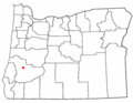 ORMap-doton-Sutherlin.png