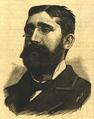 O Hespanhol Francisco Amat y Rodriguez - Diario Illustrado (18Fev1886).png