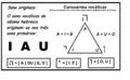 O Triangulo.png