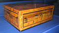 Oak traveling box (18th c., GIM) 01 by shakko.jpg