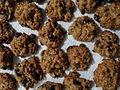 Oatmeal raisin cookies 2.jpg
