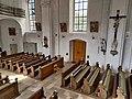 Oberailsfeld, St. Burkard (25).jpg