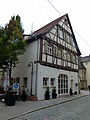 Oberamteistraße 27 Reutlingen.JPG