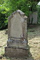 Oberdorf am Ipf Jüdischer Friedhof 3672.JPG
