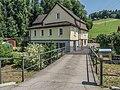 Obermüli Brücke über die Glatt, Herisau AR 20190704-jag9889.jpg