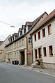 Obernbreit, Breitbach Straße 3, 001.jpg