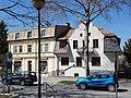 Oberschleissheim Freisinger Str 7-9 - 1.jpg