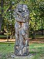 Oberschwappach-Skulptur-9240105.jpg