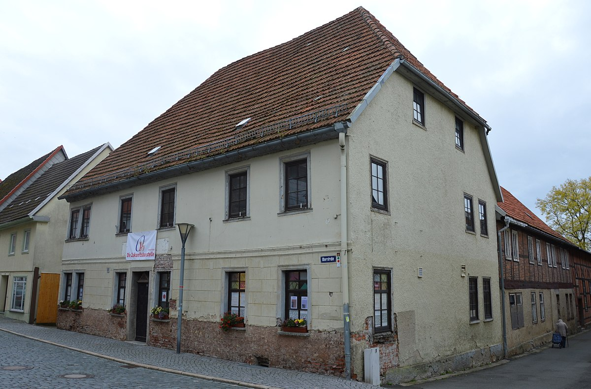 Hotel Weisses Ross Memmingen De