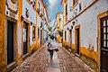 Obidos street walk (50170096926).jpg
