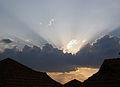 Oblak na krovu.jpg