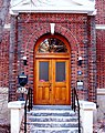 Oblats Maison Provinciale (4156233007).jpg