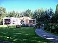 Observatorio Pierre Auger.jpg