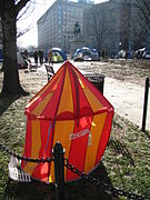 Occupy-circus.JPG