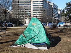 Occupy-veterans.JPG