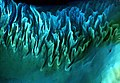 Ocean Sand, Bahamas (5638320778).jpg