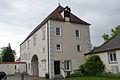 Ochsenhausen, Kloster-006.jpg